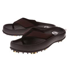 toe bumper